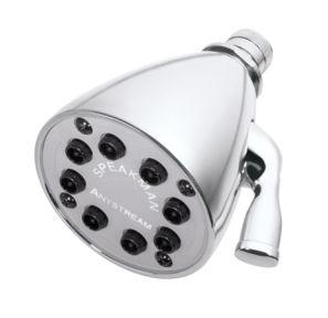 Speakman S-2251 Anystream Showerhead Chrome