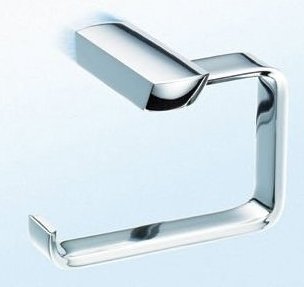Toto YP960-CP Soiree Tissue Paper Holder - Chrome