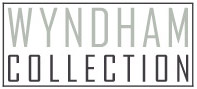 Wyndham-Collection
