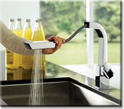 kitchen pullout faucet sale