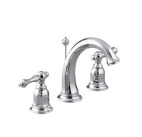 Stainless Steel Bathroom Fixtures Amp Accessories