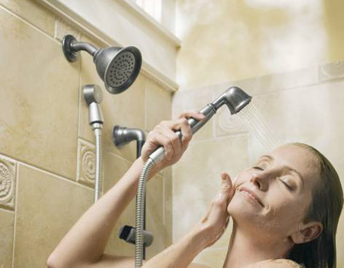 Dianalo Would Leaking Outdoor Faucet Vacuum Breaker Guests Will Love The