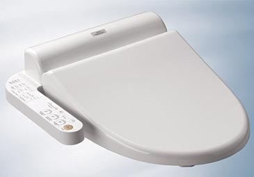 Add A Bidet To Customize Your Bathroom Bidet Toilet Seats