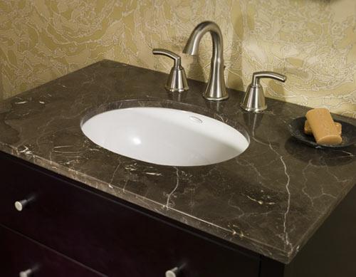 Types Of Bathroom Sinks. Home Depot Bathroom Sinks Bathroom Sink Home ...