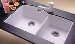 Composite Sink Buying Guide Blanco Undermount Silgranit