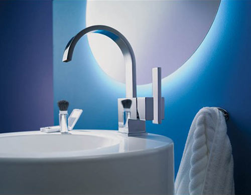 Danze Bathroom Faucets. How to Choose a Bathroom Faucet