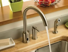 Easy Faucet Installation Guide