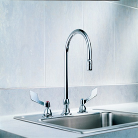 kitchen faucet buying guide restaurant sink faucet plumbing buying guide 19487