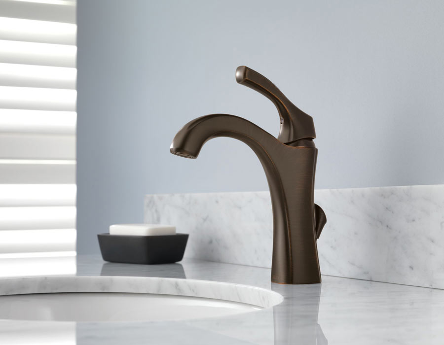 Bathroom Faucets Delta how to choose a bathroom faucet