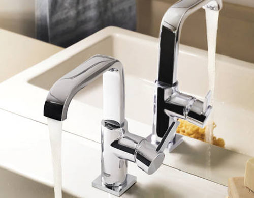 Bathroom Fixtures Names how to choose a bathroom faucet