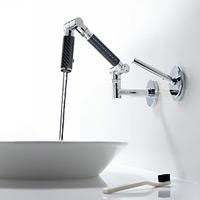 american standard amarilis heritage wall mount kitchen faucet