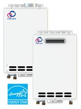takagi jr flash natural gas tankless water heater