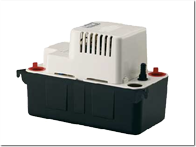 Little Giant Condensate Pumps