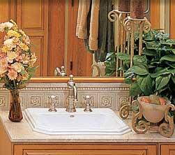 ROHL Bath