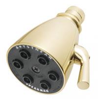 Speakman Shower