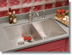 Teka Sink : Teka Kitchen Sinks by Teka