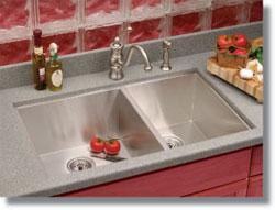 Teka | Kitchen Sinks by Teka