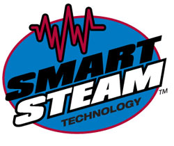Thermasol SmartSteam