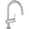 Grohe-31359DC0