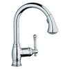Grohe-33-870-000