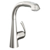 Grohe-33-893-SDE