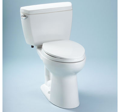 Toto washlets toilets and repair parts - Foto toilet ...