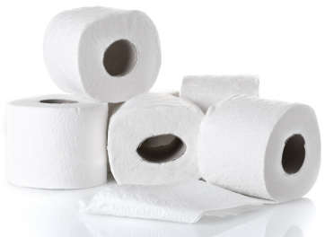 Toilets And The Environment A More Eco Friendly And