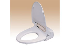 Toto Neorest Toto Toilets Toto Washlets On Sale Now