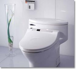 toto s300 washlet