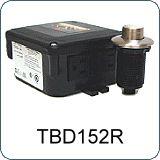 TBD152R