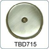 TBD715